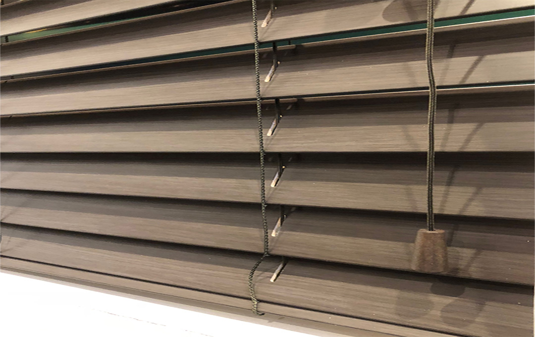 habitus venetian blinds 007
