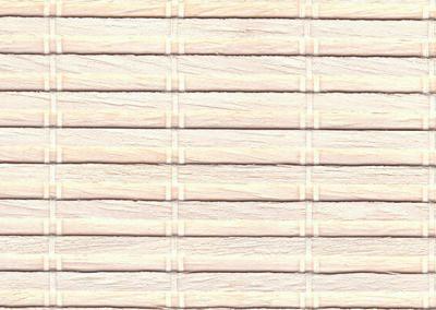 Le Blinde | Le Washe 2646