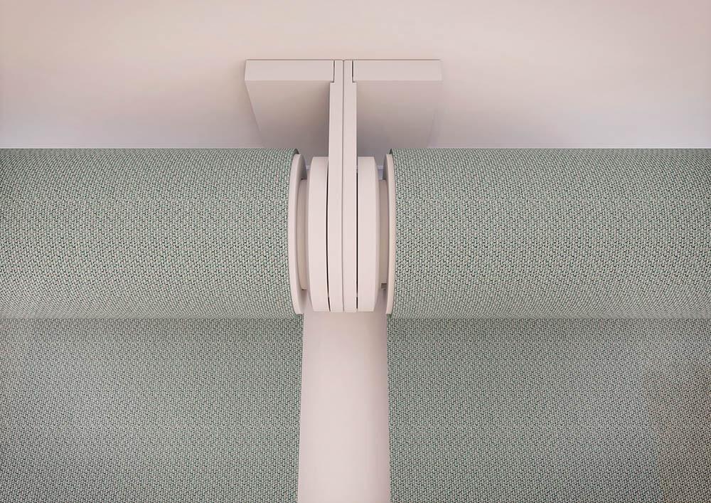 linked blinds