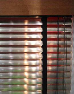 manhattan venetian blinds