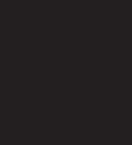 metropole specifications diagram