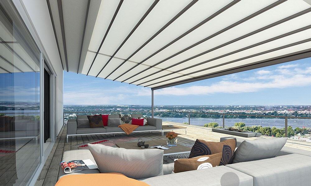pergotex-patio-roof-04
