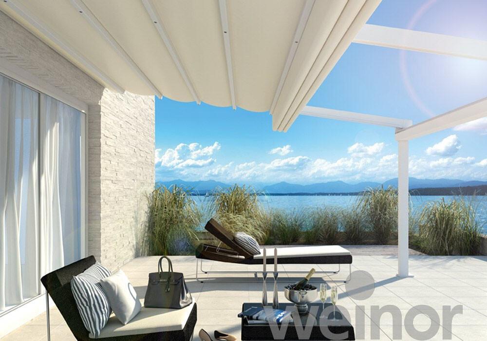 pergotex-patio-roof-05