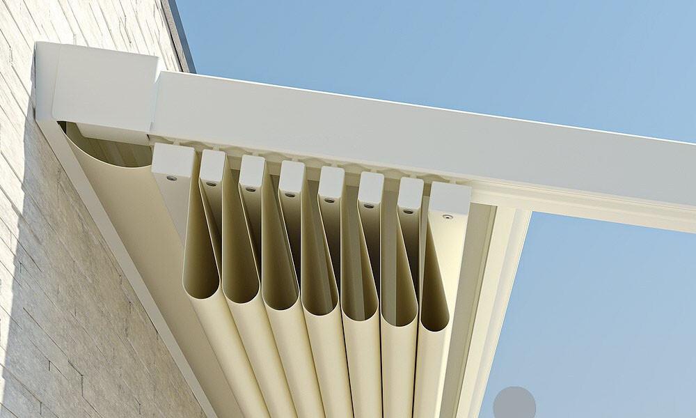 pergotex-patio-roof-06