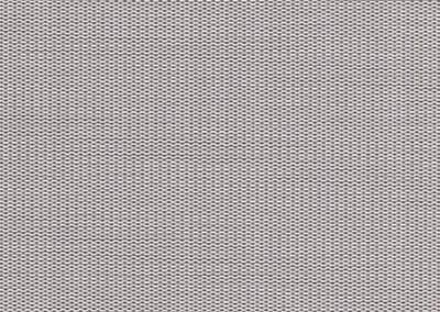 Phoenix | White Grey