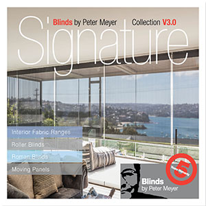 Signature Collection V3.0