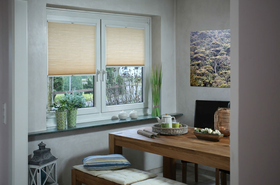 simply-cellular-blinds-01