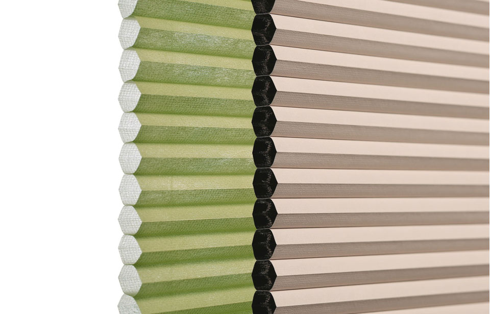 simply-cellular-blinds-06