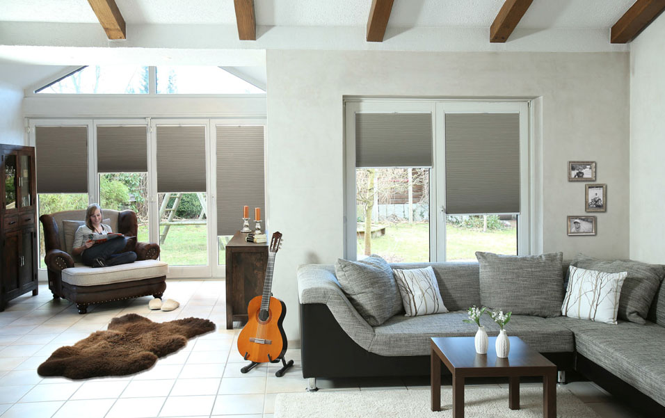 simply-cellular-blinds-12