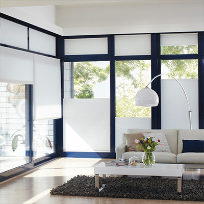 simply cellular blinds