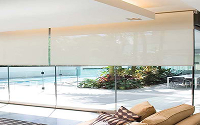 simply roller blinds