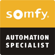 Somfy | automation specialist
