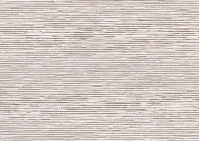 Sonoma Translucent | Parchment