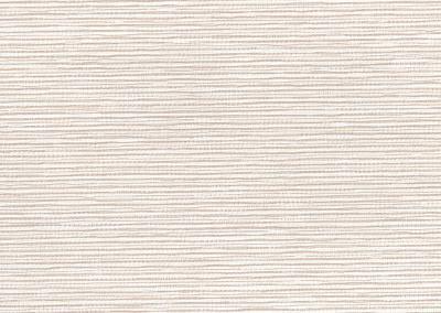 Sonoma Translucent | Seed Pearl