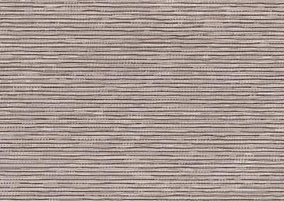 Sonoma Translucent | Sesame