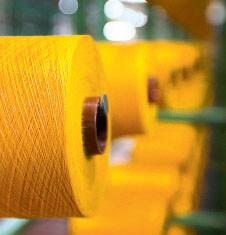 sustainable awning fabric