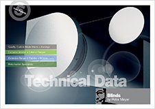 Technical brochure download