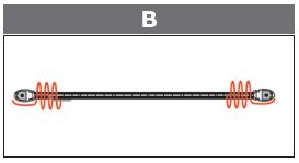 track type B