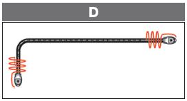 track type D
