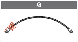 track type G