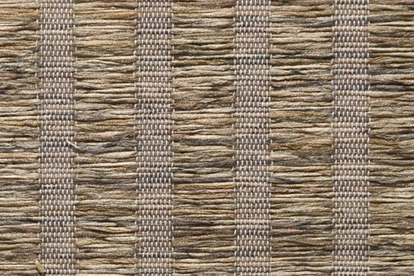 Woven Blinds | Urban Natural Weave Fabric | Exclusive Design