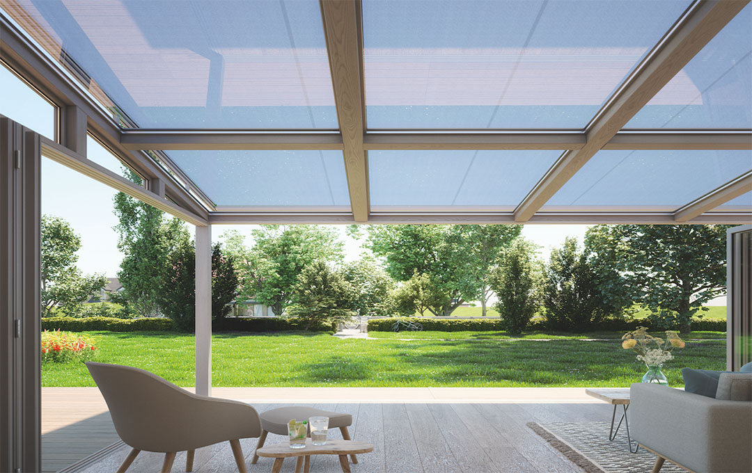 wgm top conservatory awning 05