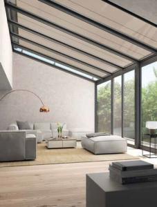 wgm top conservatory_awning