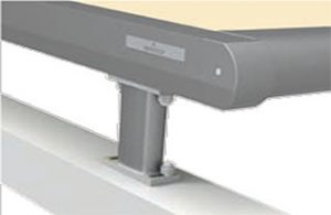 wgm top special support installation
